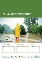 DOWNLOAD: Bin ich hochwasserfit? © RIOCOM